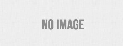 """IX МЕЖДУНАРОДНЫЙ МУЗЫКАЛЬНЫЙ КОНКУРС """"ЧИТТА ДИ ПЕЗАРО"""" (ИТАЛИЯ) 2012."""